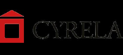Contrutora Cyrela